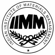 IIMM Logo