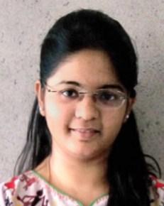 Lemi Dhadhaniya