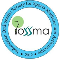 Indonesian Orthopedic Society for Sports Medicine and Arthroscopy